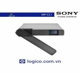 Máy chiếu mini Sony MP-CL1