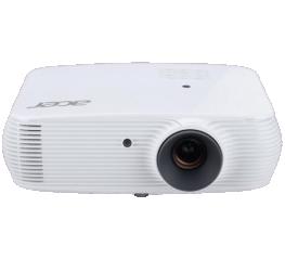 Máy chiếu phim 3D Acer H5383BD