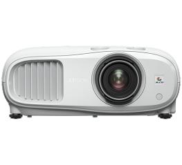 Máy chiếu phim 4K Epson EH-TW7000