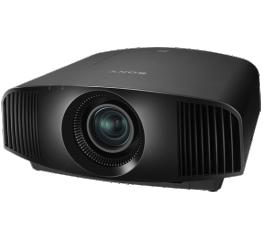 Máy chiếu phim 4K Sony VPL-VW790ES