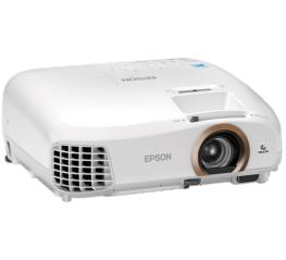 Máy chiếu phim Full HD Epson EH-TW5350