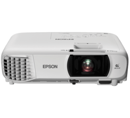 Máy chiếu phim Full HD Epson EH-TW650