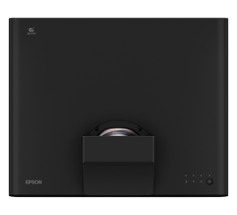 Máy chiếu phim Laser 4K Epson EH-LS500B