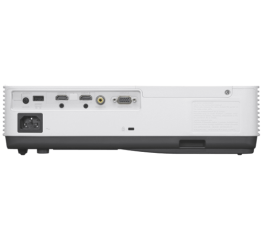 Máy chiếu Sony VPL-DW241