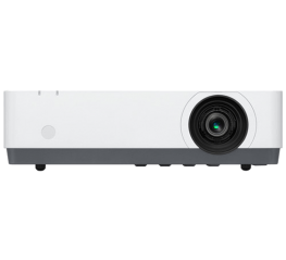 Máy chiếu Sony VPL-EW435