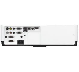 Máy chiếu Sony VPL-EW575