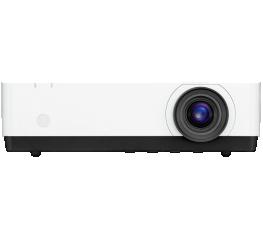 Máy chiếu Sony VPL-EW578