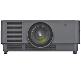 Máy chiếu Laser Sony VPL-FHZ120L