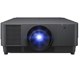 Máy chiếu Laser Sony VPL-FHZ90L