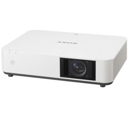 Máy chiếu Laser Sony VPL-PHZ10