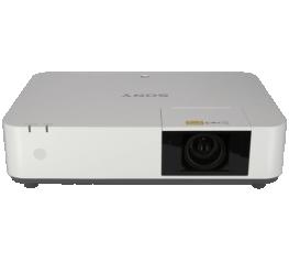 Máy chiếu Sony VPL-PWZ10