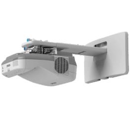 Máy chiếu tương tác Epson EB-585Wi