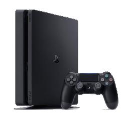 Máy chơi game PlayStation 4 Slim 1TB