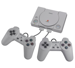 Máy chơi game PlayStation Classic