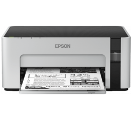Máy in phun khổ A4 Epson L1100