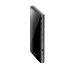 Máy nghe nhạc Sony Walkman Hi-res NW-A105