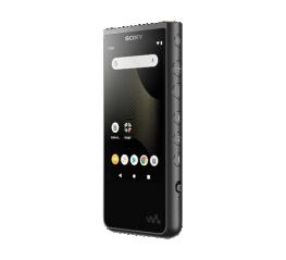 Máy nghe nhạc Sony Walkman Hi-res NW-ZX507