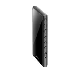 Máy nghe nhạc Sony Walkman Hi-res NW-A55