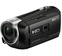 Máy quay phim Full HD Sony HDR-PJ440