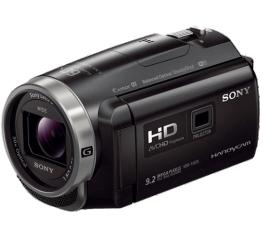 Máy quay phim Full HD Sony HDR-PJ675