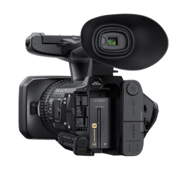Máy quay phim Sony 4K PXW-Z150