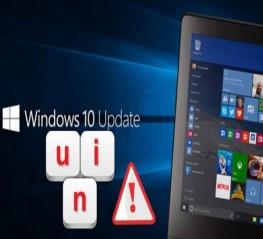 [CẢNH BÁO] :  Người dùng Windows có thể bị tấn công từ bộ gõ Unikey