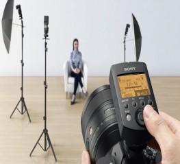 Những phụ kiện cho máy ảnh Sony Alpha giúp cho việc chơi và chụp hình được thú vị hơn