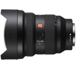 Ống len Góc rộng Full Frame Sony G Master 12-24mm F2.8 (SEL1224GM)