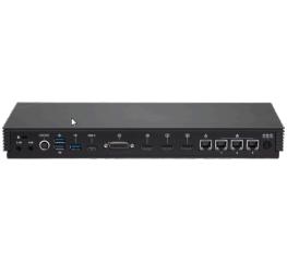 Polycom G7500