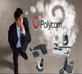 Polycom là gì? - Giới Thiệu tổng quan về hãng Polycom