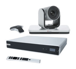 Polycom RealPresence Group 700