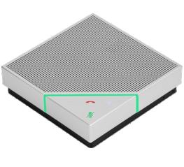 Polycom VoxBox Speakerphone