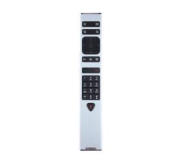 Remote điều khiển Polycom