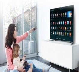 Smart tivi là gì? Những mẫu Smart tivi Sony tốt nhất hiện nay?
