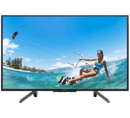 Smart Tivi Sony Bravia 50 inch KDL-50W660G