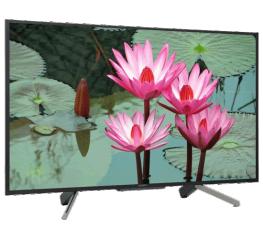 Smart Tivi Sony Bravia 50 inch KDL-50W660G/Z