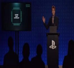 Sony công bố cấu hình Playstation 5 mạnh ngang ngữa với PC khủng hiện nay