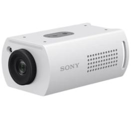 Camera 4K điều khiển từ xa PTZ Sony SRG-XB25