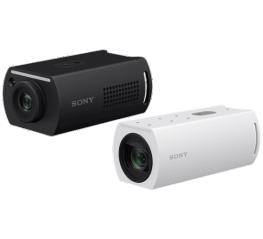 Camera 4K điều khiển từ xa PTZ Sony SRG-XP1
