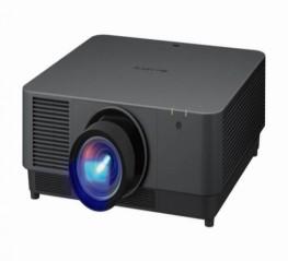 Sony tung ra 6 mẫu máy chiếu laser hoàn toàn mới đầu năm 2020