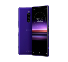 Điện thoại Sony Xperia 1