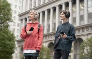 Sony Xperia 1 II và Xperia 10 II chuẩn bị bán ra thị trường vào tháng 10 và 11