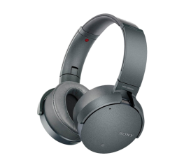 Tai nghe không dây chống ồn Sony MDR-XB950N1