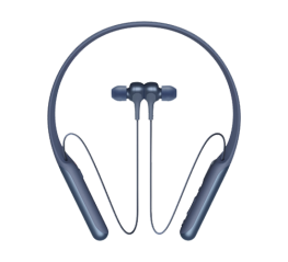 Tai nghe không dây chống ồn Sony WI-C600N