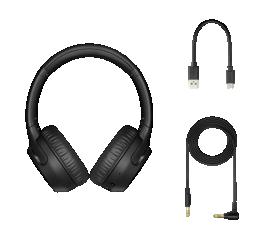 Tai nghe không dây Extra Bass Sony WH-XB700