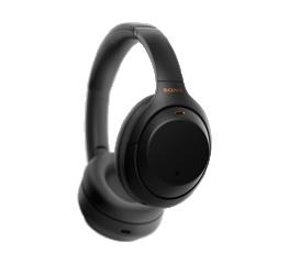 Tai nghe Hi-Res chống ồn Sony WH-1000XM4