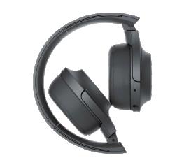 Tai nghe không dây Hi-res Sony WH-H800
