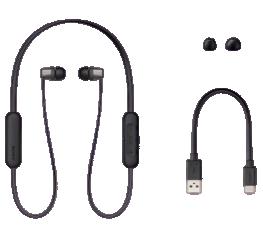 Tai Nghe không dây Sony WI-C310