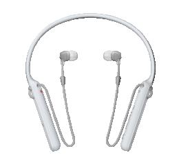 Tai nghe không dây Sony WI-C400