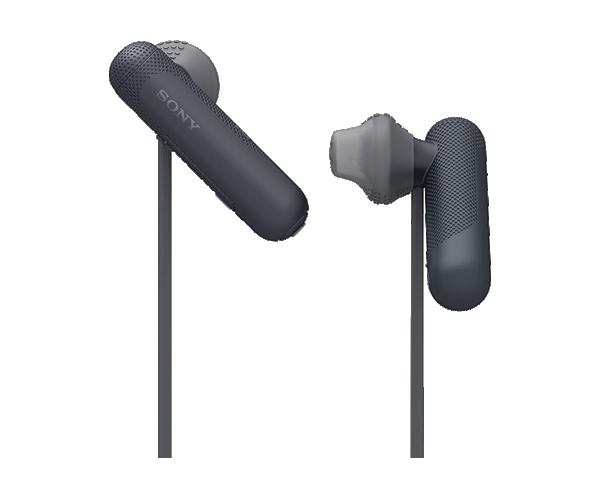 Tai nghe không dây thể thao Sony WI-SP500
